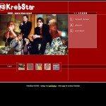 KrebStar