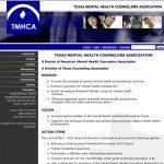 TMHCA