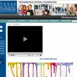 Texas School Counselor Association