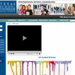 Texas School Counselor Association